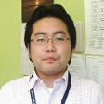 Yohei Kirino : Assistant Professor in Department of Biochemistry and Molecular Biology, and Computational Medicine Center at TJU