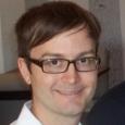 Phillipe Loher : Computational Biologist / Software Engineer