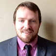 Rogan Magee : PhD student