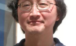 Dr. Tao Pan