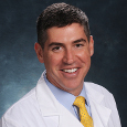 Brendan Carr : Professor & Vice-Chair, Department of Emergency Medicine Associate Dean, Sidney Kimmel Medical College