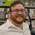 Phillip Slogoff-Sevilla : PhD Student